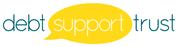 debtsupporttrust.org.uk logo